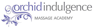 Orchid academy logo