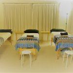 Orchid Massage Academy